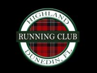 Nolan's Pub FOP 43 St. Patrick's Day 5k Run - Safety Harbor, FL - race69383-logo.bB-xik.png