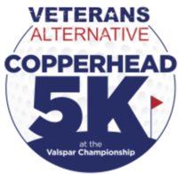 2019 Veterans Alternative Copperhead 5K - Palm Harbor, FL - race69231-logo.bB8VRn.png