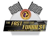 The Fast & The Furriest 2019 - Fort Myers, FL - 0b099bf6-9095-46e4-a904-dd95d4824454.jpg