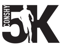 Conshy 5K - Conshohocken, PA - race17312-logo.bAG0vp.png