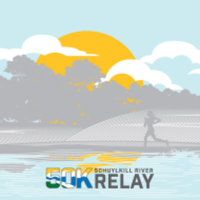 The Schuylkill River 50k Relay - Mont Clare, PA - race30304-logo.bADg-s.png