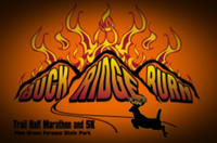 Buck Ridge Burn Trail Half Marathon and 5K - Gardners, PA - race29655-logo.bwZpPH.png