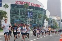 Kids 4 Kids 5K & 10 K RUN/WALK 2015 - Los Angeles, CA - Runners.jpg