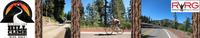 Mt. Ashland Hill Climb Bike Race - Ashland, OR - dedcbbaf-9e97-4565-bf3a-57d2ac678d36.jpg