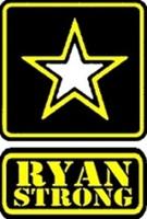 Ryanstrong 5K - Fairless Hills, PA - be85f61c-96a2-4e27-a8e4-20b7b88b1d4e.jpg