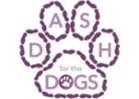 9th Annual Dash for the Dogs 5K Run/Walk - Barrington, IL - logo-20181119040912575.jpg