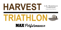 The Harvest Triathlon 2020 - Wareham, MA - race6263-logo.bDYTN_.png