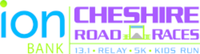 Ion Bank Cheshire Road Races - Cheshire, CT - race69158-logo.bB8XXP.png