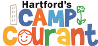 Camp Courant Twilight 5K & Kids Fun Run Presented by Johnson Brunetti - Farmington, CT - race69171-logo.bB8U07.png