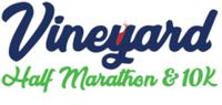 Vineyard Half Marathon & 10K at Chamard - Clinton, CT - race69224-logo.bDaQD_.png