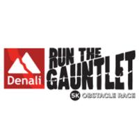 Denali Run the Gauntlet East Rock Park - New Haven, CT - race69229-logo.bB9ycB.png