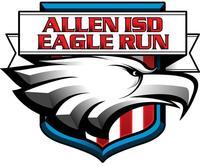 Allen Eagle Run - Allen, TX - Eagle_Run_Logo_-_Plain.jpg