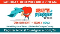 Hearts & Heroes 5K - Anaheim, CA - 5K_sign_up_TV_Ad.jpg