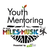 Youth Mentoring Connection Presents: Miles of Music 5K - Los Angeles, CA - miles_of_music_5k.png