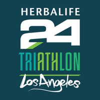 Herbalife24 Triathlon Los Angeles - Los Angeles, CA - Herbalife24-Triathlon-LA.png