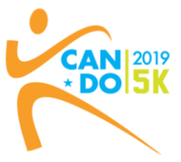 Can Do 5K - Bothell, WA - race66141-logo.bB5mMl.png
