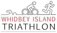 Whidbey Island Triathlon - Langley, WA - race69539-logo.bB_A2-.png
