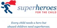 2019 CASA Superhero Race - Salem, OR - race63520-logo.bBnq0k.png