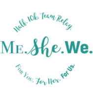 Me.She.We. Women's Half Marathon - Wilsonville, OR - race69554-logo.bB_DwC.png