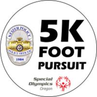 5K Foot Pursuit - Keizer, OR - race69340-logo.bB9BwE.png