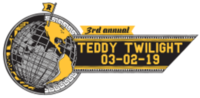 Teddy Twilight Race Registration - Portland, OR - race58585-logo.bCaPGF.png