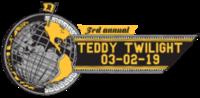 Teddy Twilight Race Registration - Portland, OR - race58585-logo.bCaPGF.png