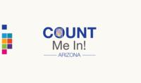 BeBoeing 5km - Mesa, AZ - fd64807f-0acf-4281-bfee-e715a6757dcf.png