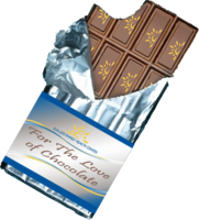 For the Love of Chocolate Fun Run/Walk - Maricopa, AZ - 08cf6ece-991a-41c8-aa58-beb265f9d27a.png