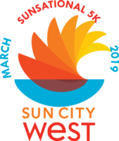 Sun City West Sunsational 5K Run/Walk - Sun City West, AZ - 49a1c496-3b93-479b-8e94-1a66553aad8f.png