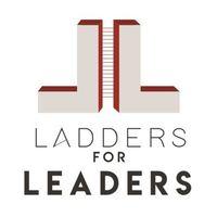 Ladders for Leaders 5K & Kids K - Cedar Park, TX - 1e0607f7-80c0-49fb-bb42-dbb0676dccdb.jpg