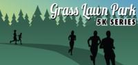 Grass Lawn Park 5K Series - Redmond, WA - race6852-logo.bxdMHe.png