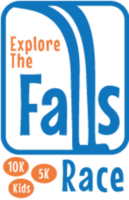 Explore the Falls Race 2019 - Spring, TX - 1338a325-6004-4c6e-a9c7-d0650e0b3882.png