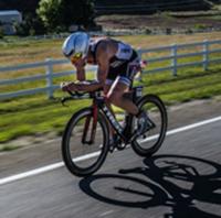 Silverlake Triathlon (Sprint & Olympic) 2019 - Pearland, TX - triathlon-9.png