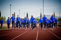 BHS Running Colts Community Track Meet - Sierra Vista, AZ - race69682-logo.bCbbkD.png
