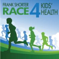 Frank Shorter RACE4Kids' Health - Broomfield, CO - race69640-logo.bCavW7.png