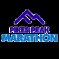 Pikes Peak Marathon - Manitou Springs, CO - l_ppm_c.png