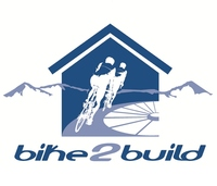 Bike2Build, San Luis Valley Century - Sat, July 20, 2019 - Alamosa, CO - 46cf02f4-59ea-461d-a330-7efbb8c94fcd.jpg