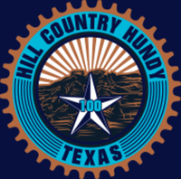 Hill Country Hundy Presented by Chumba Cycles USA - Llano, TX - race69632-logo.bCavqs.png