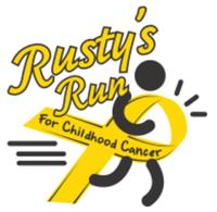Rusty's Run Half Marathon & 5K Run/Walk - Portage, IN - race41600-logo.byvVuU.png