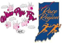 When Pigs Fly 10K Run - Hobart, IN - race42199-logo.byBwkR.png