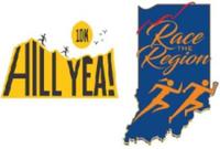 Hill Yea! 10K - Gary, IN - race42204-logo.byBxVC.png