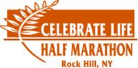 Celebrate Life Half Marathon - Rock Hill, NY - race69557-logo.bB_FrV.png