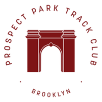 PPTC Cherry Tree 10 Miler and Relay - Brooklyn, NY - race69338-logo.bB_B0S.png