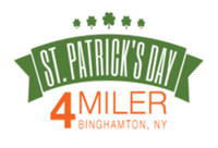 St. Patrick's Day 4-Miler - Binghamton, NY - race69049-logo.bB_Uvq.png