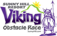 2019 Opening Day & Women's OCR Workshop - Greenville, NY - race69440-logo.bB--SU.png