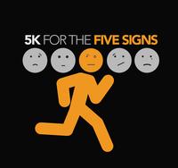 5k for the Five Signs - Van Nuys, CA - a9170dd0-505d-496f-b6f5-111b689db9d9.jpg