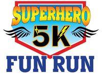 Superhero 5k Fun Run - San Luis Obispo, CA - fe2b7b05-d8b0-46e9-9ede-84103f6cae7d.jpg