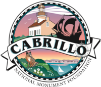 Cabrillo Sunset 5K - San Diego, CA - 574cf949-3b54-4416-bad8-5a3718285589.png