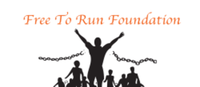 World Race for Hope Troy 5k - Troy, OH - race24505-logo.bzQVFS.png