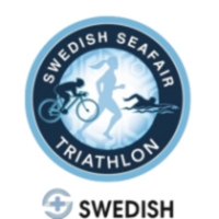 Seafair Triathlon - Seattle, WA - race30573-logo.bwXoLR.png
